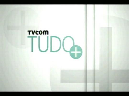 TVCOM Tudo Mais - Saiba como alavancar a sua empresa sem gastar muito com marketing
