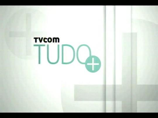 TVCOM Tudo Mais - Os bastidores das reportagens sobre as chuvas dos últimos dias
