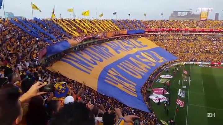 La Copa Se Mira: Como o Inter pode neutralizar as armas do Tigres
