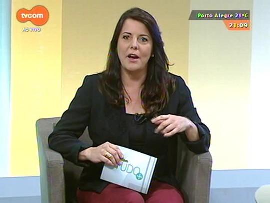 TVCOM Tudo Mais - NósOutros Gaúcho: um debate sobre a identidade do povo gaúcho