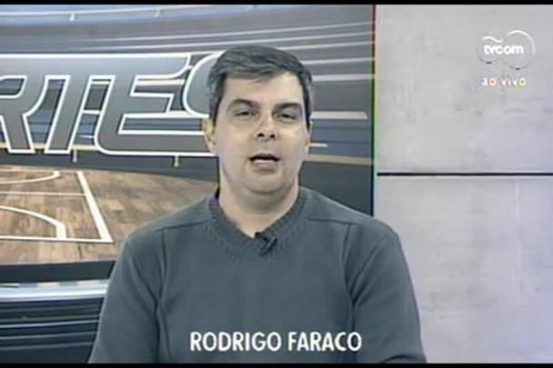 TVCOM Esportes. 1ºBloco. 04.09.15