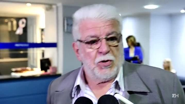 Diretor financeiro da CGTEE nega fraudes