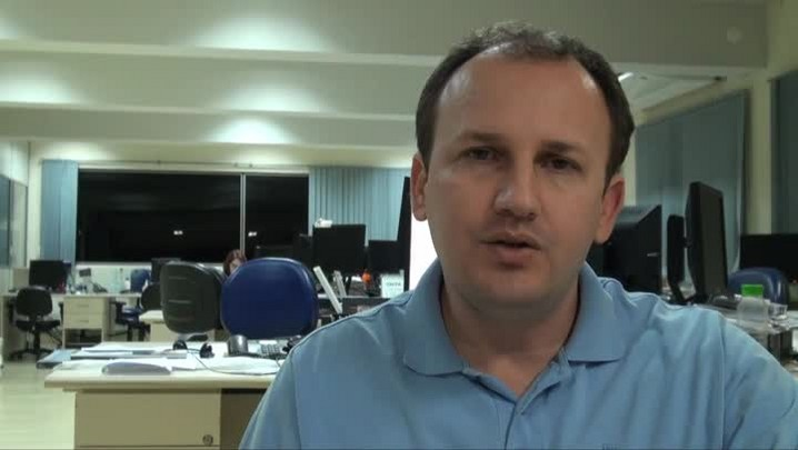 Deni Zolin comenta as repercussões do processo de impeachment de Dilma