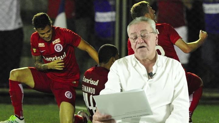 Pergunte ao Guerrinha: a eliminação no Gauchão afeta na Libertadores?