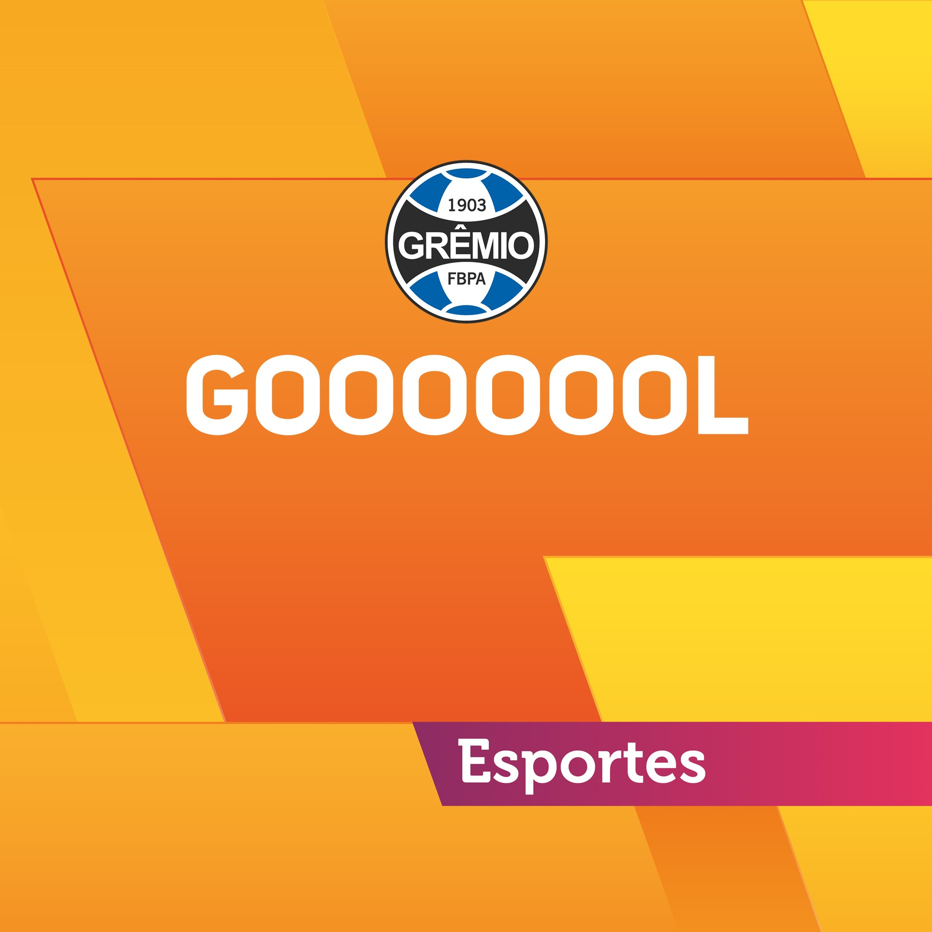 Novo Hamburgo 1 x 1 Grêmio - Léo Moura