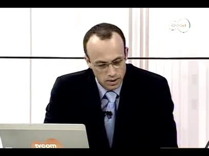 Conversas Cruzadas – Encontro de Ideias - 4ºbloco – 23/10/2013