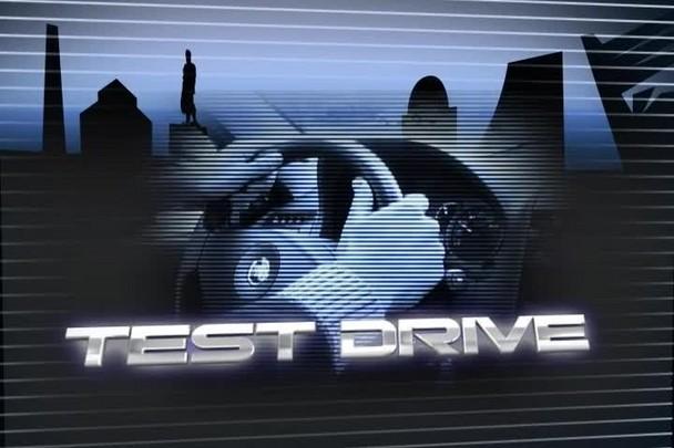 Carros e Motos - Teste-drive no Toyota Corolla - Bloco 3 - 12/01/2014