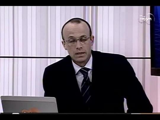 Conversas Cruzadas - segunda hidroviária - 2º bloco - 20/01/14
