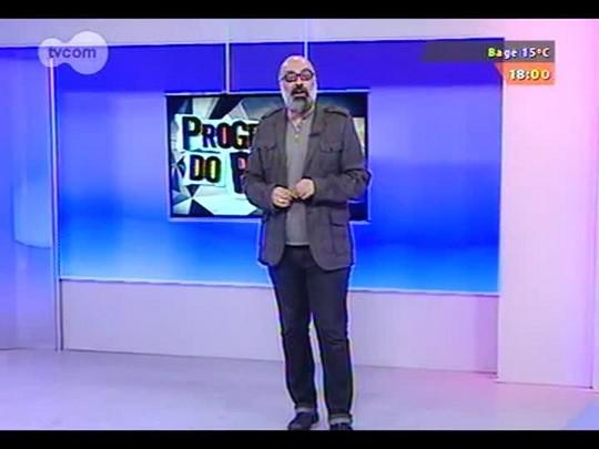 Programa do Roger - Estréias do cinema da semana - Bloco 2 - 12/09/2014