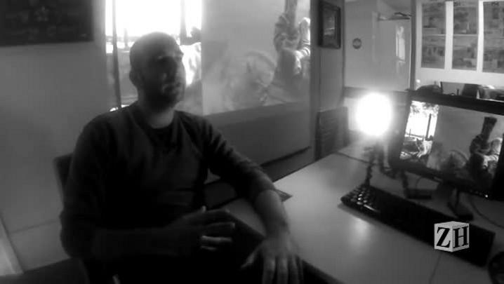 Arquipélago: Cristiano Sant'Anna lança exposição e fotolivro sobre ilhas do Guaíba