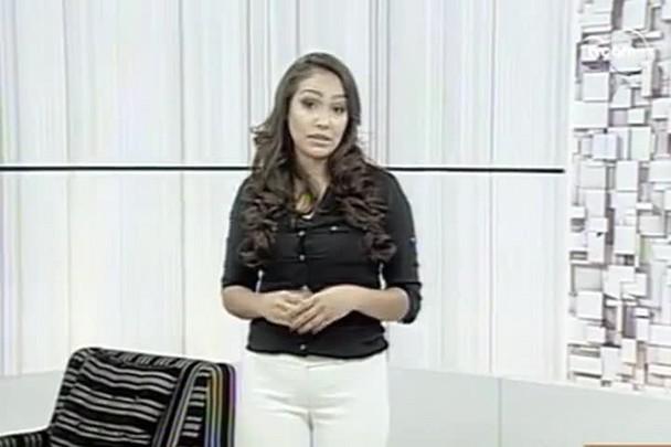 TVCOM Tudo+ - Amigo gringo: jornalista do NYT mantem canal de dicas para brasileiros que vão aos EUA - 21.1.15