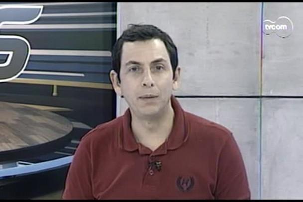 TVCOM Esportes - 4ºBloco - 08.04.15