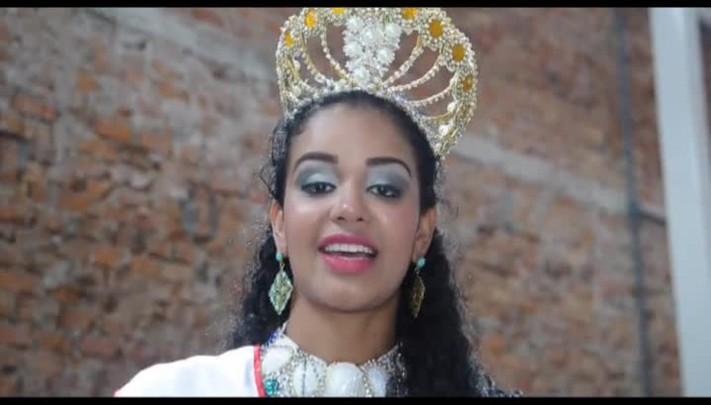 Conheça a corte do Carnaval 2016 de Caxias do Sul