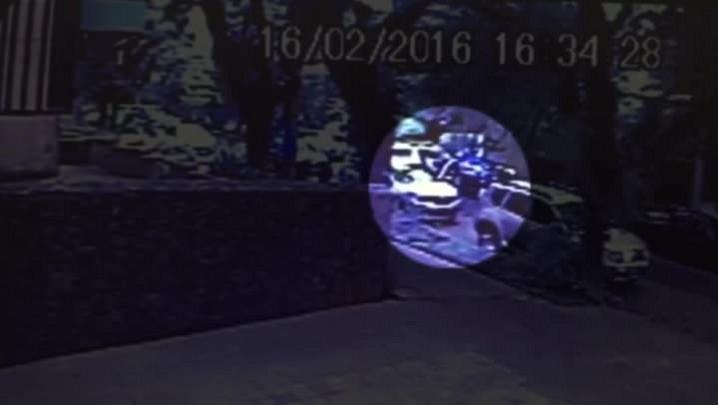 VÍDEO mostra assassinato de socorrista do Samu, em Porto Alegre