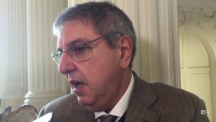 MP e Judiciário defendem que LDO não fixe índices