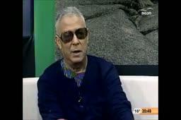 De Tudo um Pouco - Entrevista com Fernando Fontes, dono da Dizzy 4º bloco - 04/08/2013