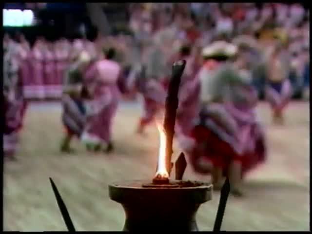 Enart 2013 - Saiba mais sobre o encontro de Artes e Tradição: a história do evento