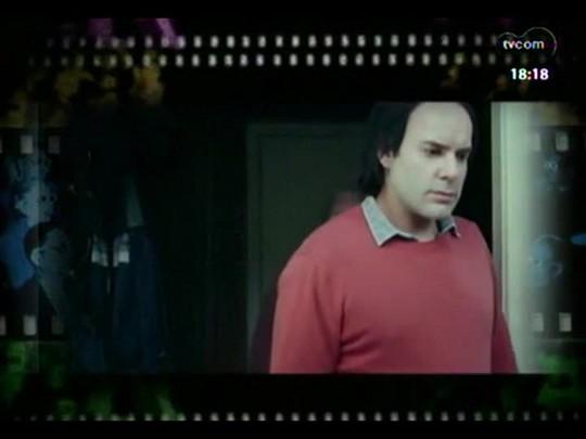 Programa do Roger - Cineclube - Malevola + clipe: Pixies, Magdalena - Bloco 4 - 31/01/2014