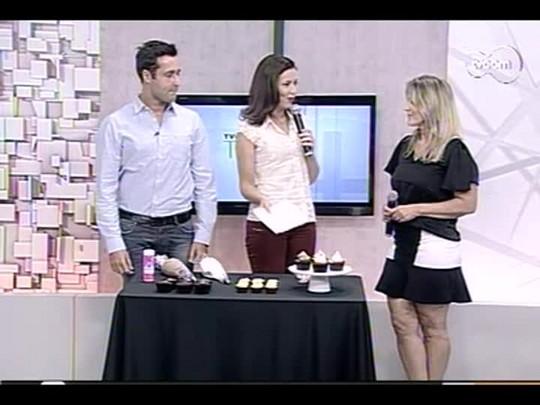 TVCOM Tudo+ - Gastronomia - 12/02/14