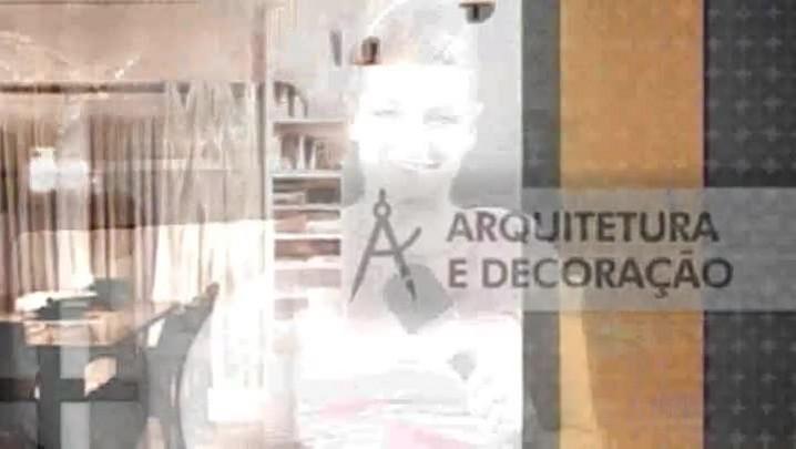TVCOM Tudo+ - Mostra Casa & Cia/Alta Gastronomia - 22.10.14