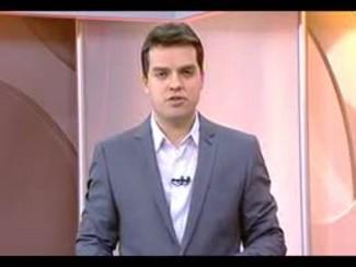TVCOM 20 Horas - UTI do Pronto Socorro está sem ar-condicionado - 30/10/2014