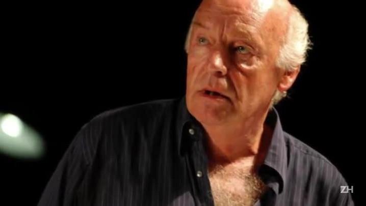 A importância de Eduardo Galeano