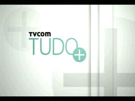 TVCOM Tudo Mais - O dia após o temporal que atingiu a região metropolitana