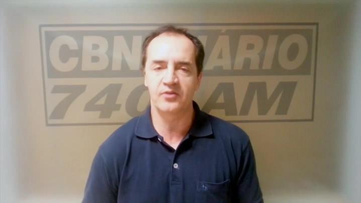 Paulo Branchi analisa a 6ª rodada do Campeonato Catarinense