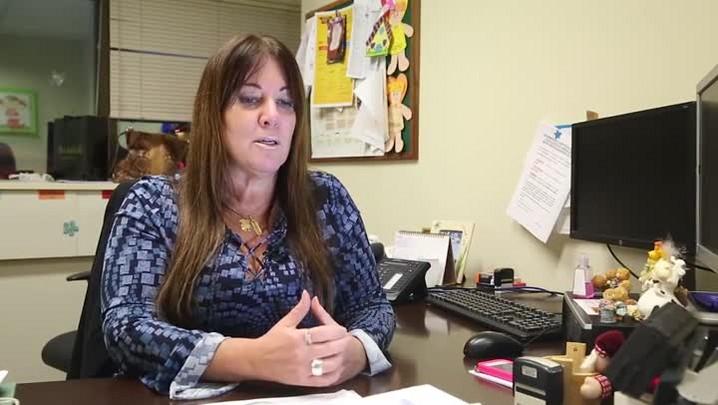 Especialistas avaliam dificuldades enfrentadas pela rede de atendimento à crianças e adolescentes vítimas de violência sexual
