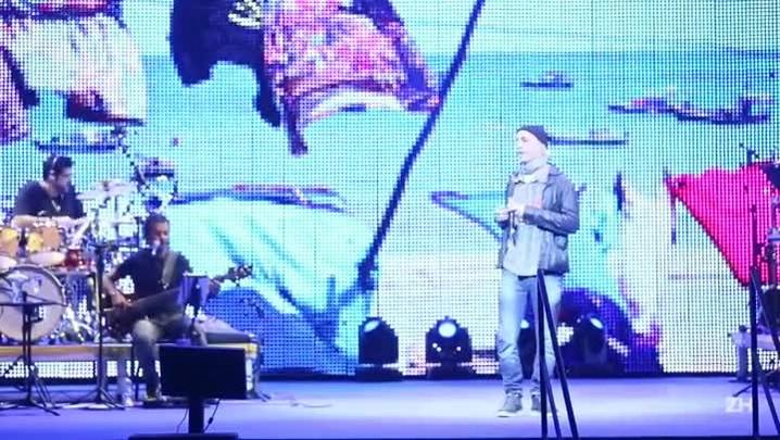 Prêmio de Música Brasileira estreia na Capital