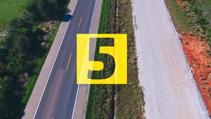 Veja as condições das rodovias gaúchas que devem entrar no plano de concessão do governo