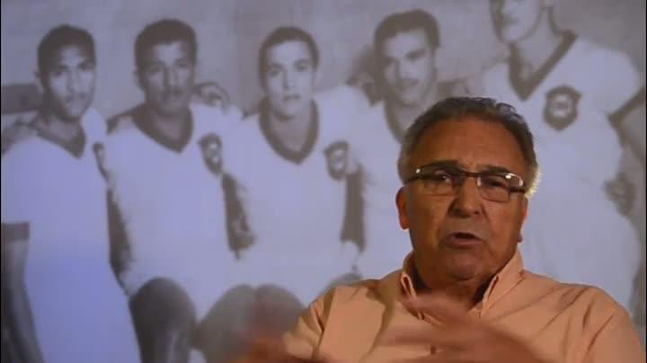 Copa de 30 – Uruguai