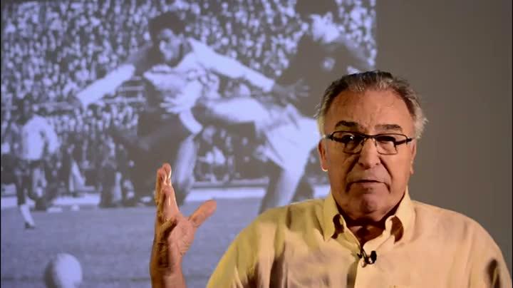 Copa de 1962 – Chile