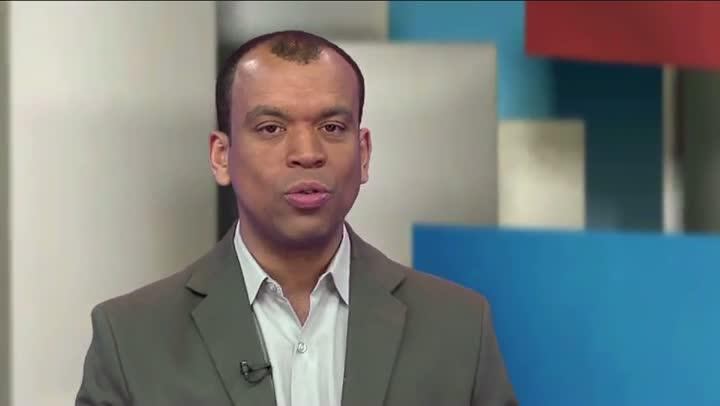 Porto da Copa - Músico gaúcho Dudu Sperb dedica show a clássicos da MPB que falam de futebol. Confira - 27/07/2013 - bloco 3