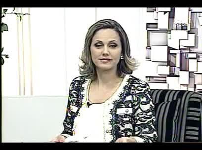 TVCOM Tudo Mais - Ensino Presencial X A Distância - 3º bloco – 18/09/2013