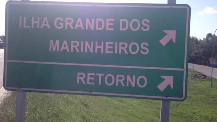 Confira a preparação das 850 famílias que terão que ser removidas com a construção da nova ponte do Guaíba. 04/04/2014