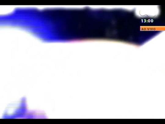 Fanáticos TVCOM - Pré-jogo Coréia X Austrália 22/06/2014 - parte 1