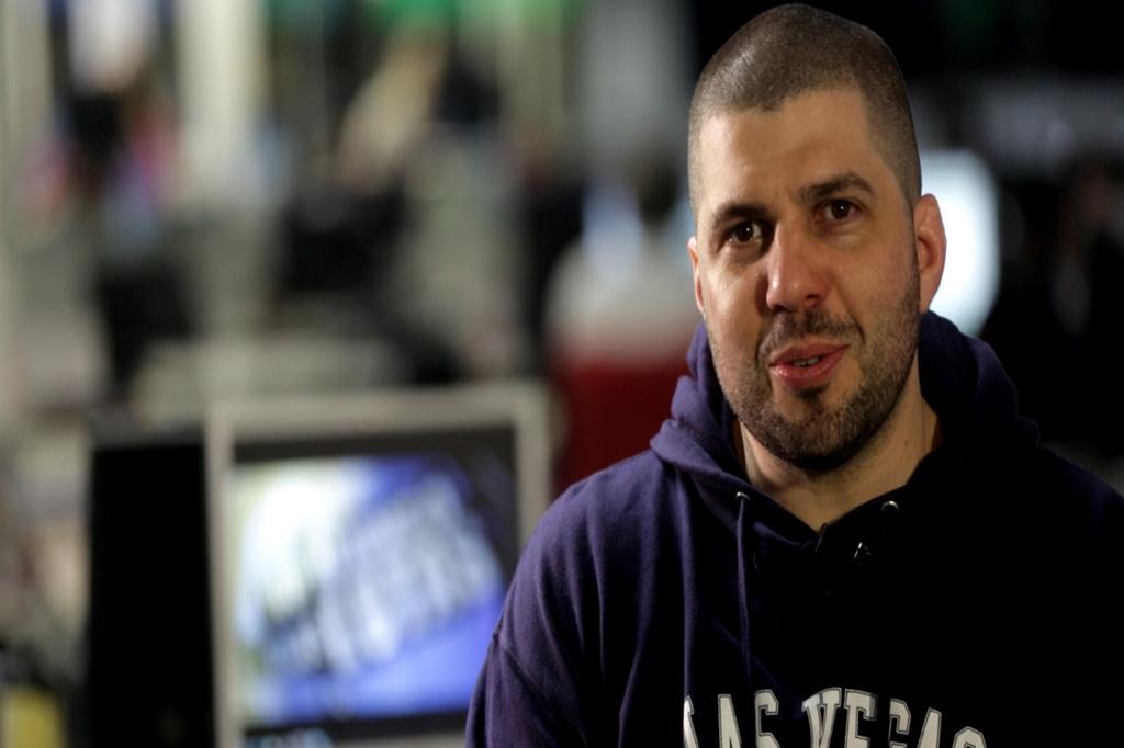 No Mundo das Lutas: saiba o quanto ganha um lutador do UFC para pisar no octógono