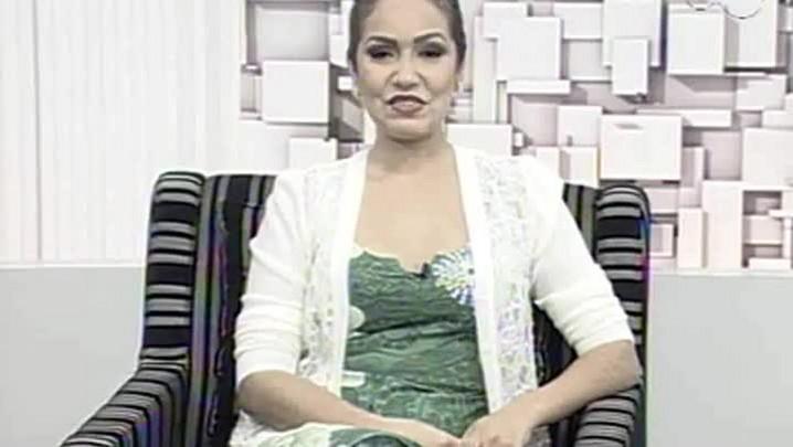 TVCOM Tudo+ - Agenda Cultural - 26.09.14