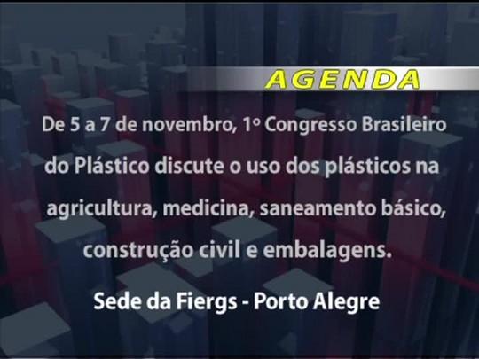 Conversas Cruzadas - Novembro Azul, campanha de prevenção ao câncer de próstata - Bloco 2 - 04/11/2014