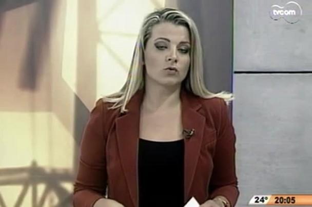 TVCOM 20h - Ave de rapina: outros 12 vereadores são indiciados - 4.12.14