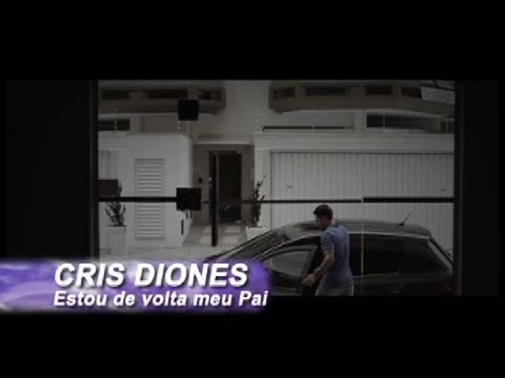 Na Fé - Clipes de música gospel - Bloco 3 - 12/04/15
