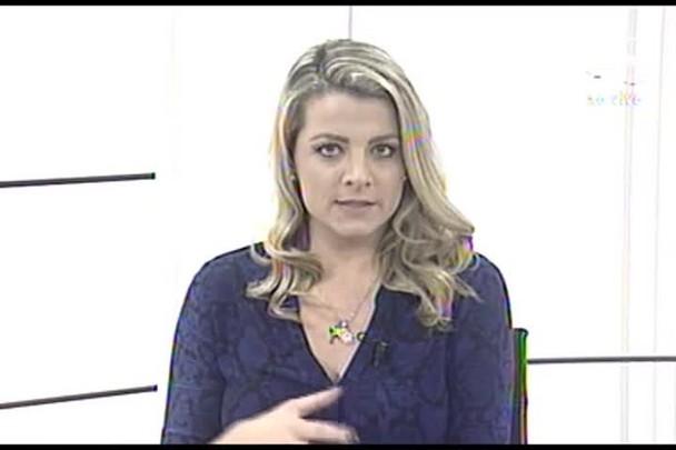 TVCOM 20 Horas - 3ºBloco - 07.08.15