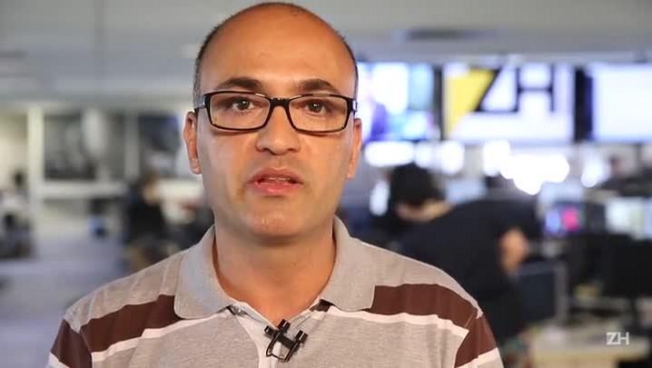 Leonardo Oliveira: a Bola de Ouro é de Messi, mas o Brasil saiu vencedor