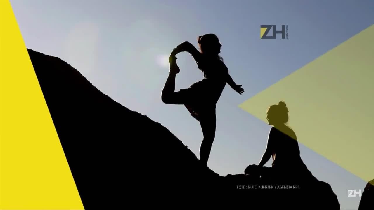 Leia na Superedição de ZH