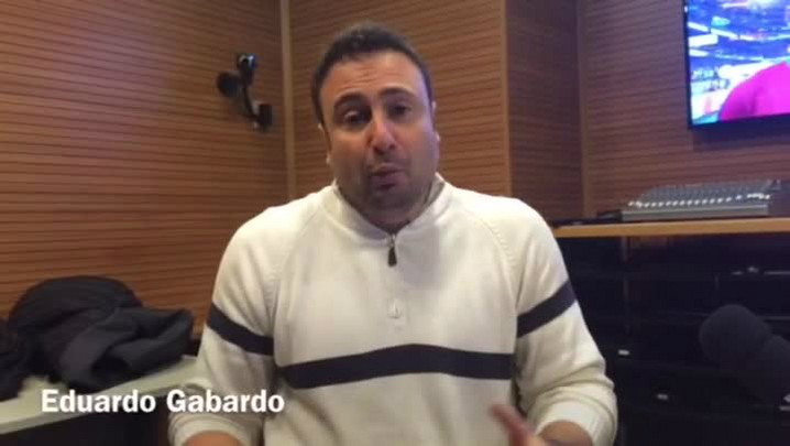 Eduardo Gabardo projeta Brasil x Haiti pela Copa América