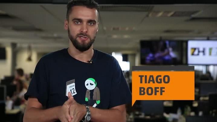 Gaúcha Esclarece: FGTAS desmente divulgações não oficiais de vagas de emprego