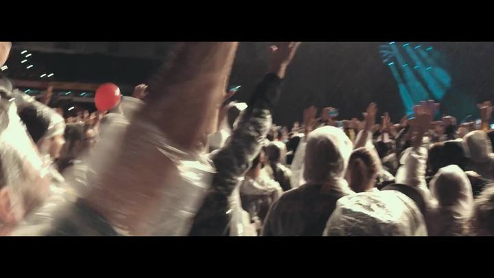 Paul McCartney em POA: como o público reagiu ao show