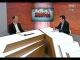 Mãos e Mentes - Ministro do Desenvolvimento Agrário, Pepe Vargas - Bloco 2 - 13/08/2013