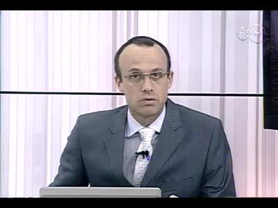 Conversas Cruzadas - Fiscalização GNV – 1º bloco - 19/09/2013